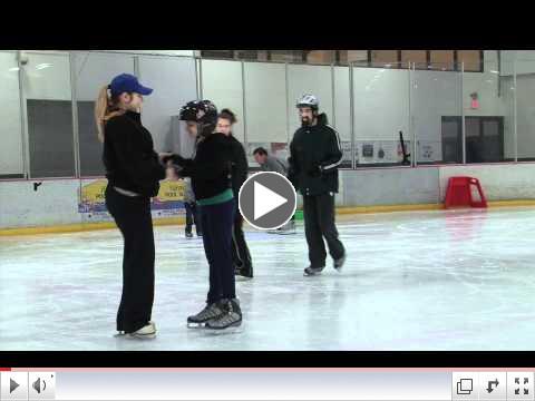 Francesca's Story - SkateTherapy.org