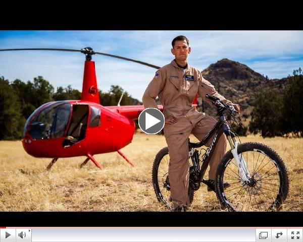 Guidance Aviation: Providing Unique Opportunities for Helicopter Flight Students and Instructors