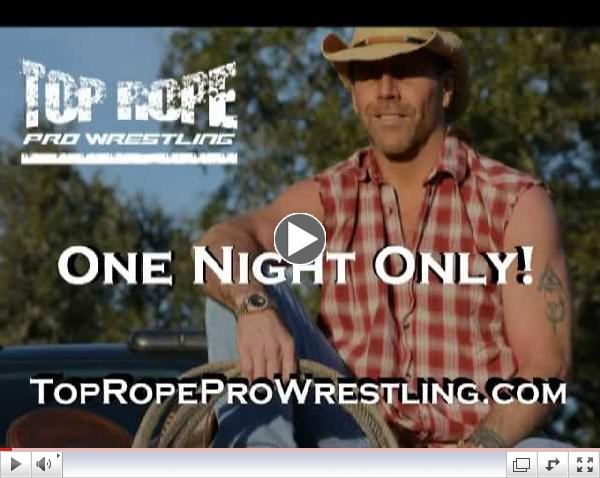 Shawn Michaels in Waynesboro, Virginia