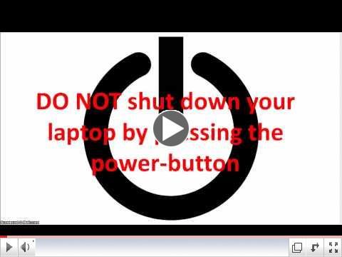 DiG iN Tech Tips