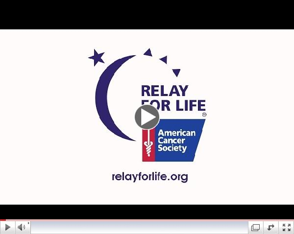 Let's get ready to relay! Plus a special challenge to our Relayers...