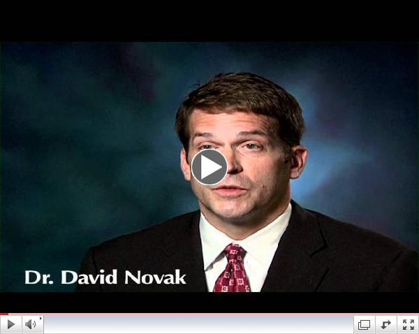 Inova Orthopedic Services: Adolescent Sports Injuries