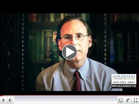 Franchise Law -- Franchisees' Franchise Termination Damages -- Jeff Goldstein: Franchise Lawyer
