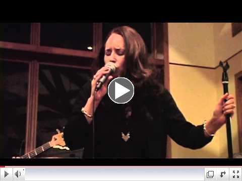 Karen Rodriguez - Jazz in Media
