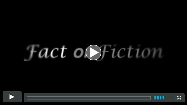 Revived Films Fact or Fiction - Official Trailer
