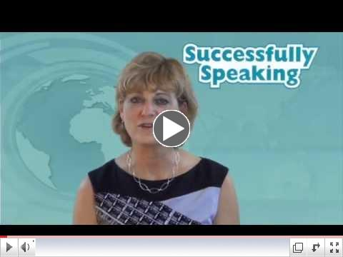 Diocese testimonial for accent reduction/modification programs offered by Successfully Speaking.
