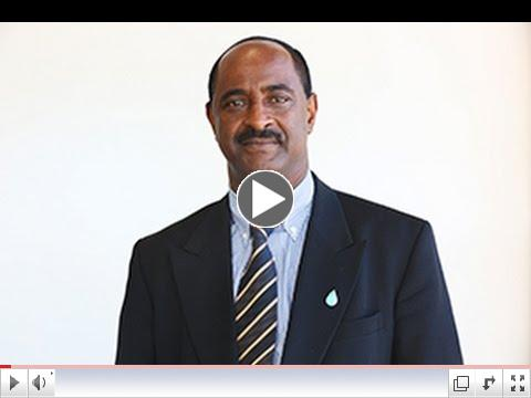 Tsegaye Tadesse video