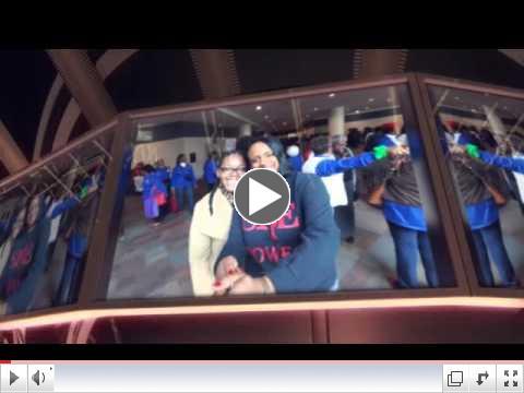 SHEnergize! Myrtle Beach Photo Show