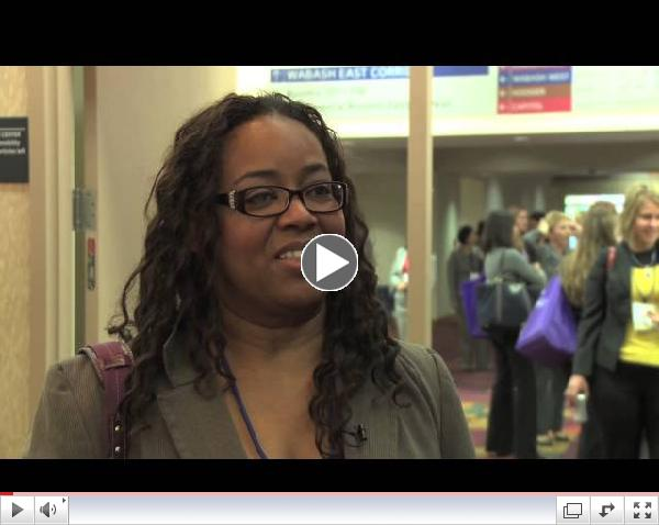 IWL Conference Video