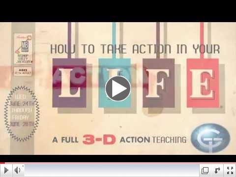 how to take enlarged youtube thumbnai