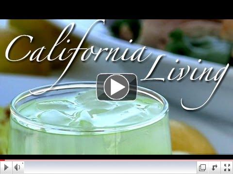 California Living Tours Limoniera with host Lisa Keating from EncinoMom