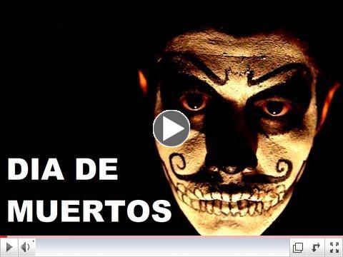Understanding Dia de los Muertos