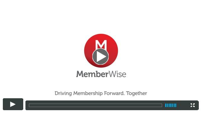 MemberWise - Introducing Our Professional Network