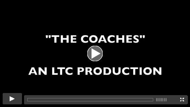 LTC 2013