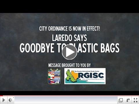 Plastic Bag PSA