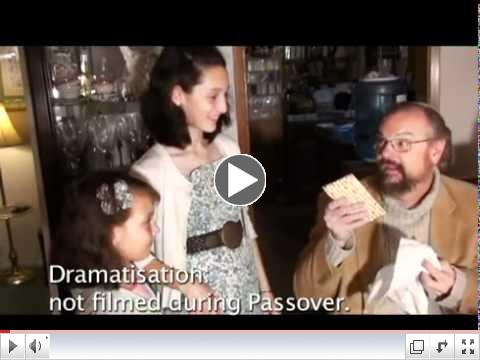 Passover Explained in 3 Minutes.flv