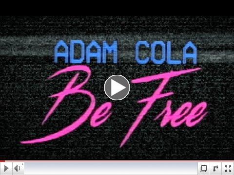Adam Cola