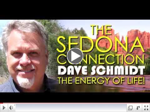 "Dave ""the Douchebag"" Schmidt   9/27/17 2de322c674f84a74a477a68dfb7fa816"