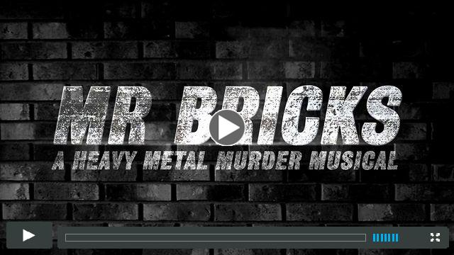 WATCH THE THEATRICAL TRAILER FOR MR. BRICKS!