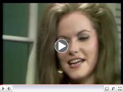 Harper Valley PTA - Jeannie C. Riley