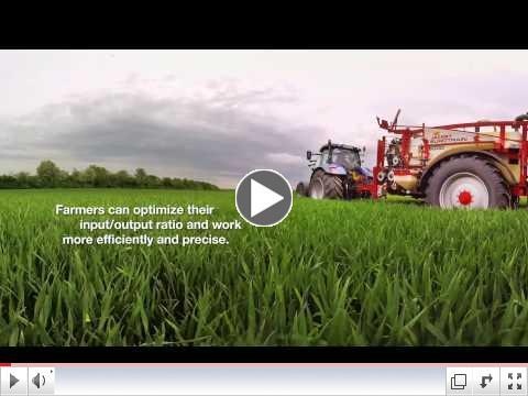 Digital Farming 360