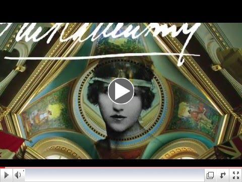 PRISMA Presents: RATTENBURY Promo Video