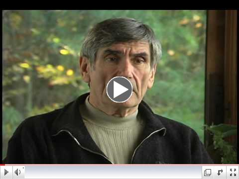 Nonviolent Communication with Marshall Rosenberg - a Brief Introduction