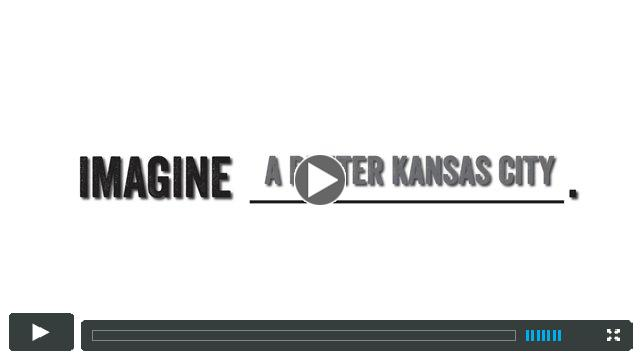 2014 ArtsKC Annual Video