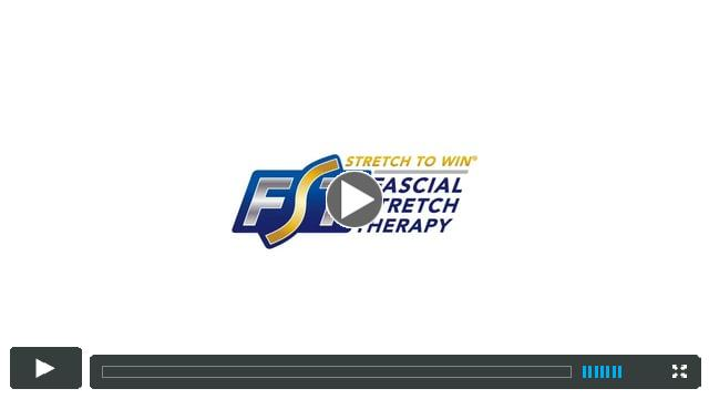 Was ist Fascial Stretch Therapy?
