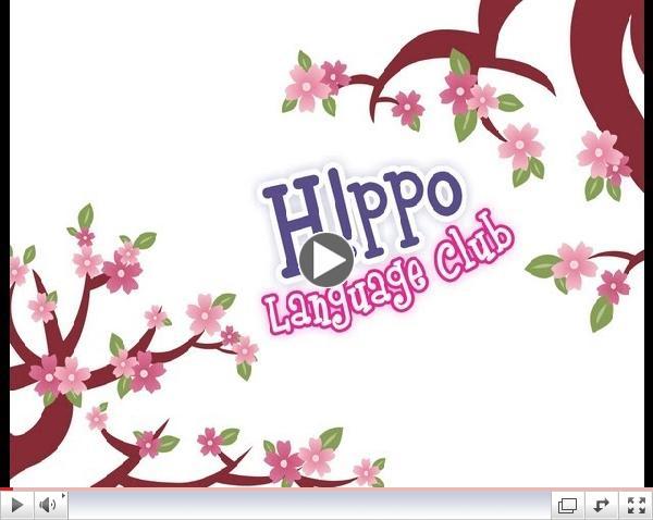 CONGRESOS EN HIPPO 1998-2013