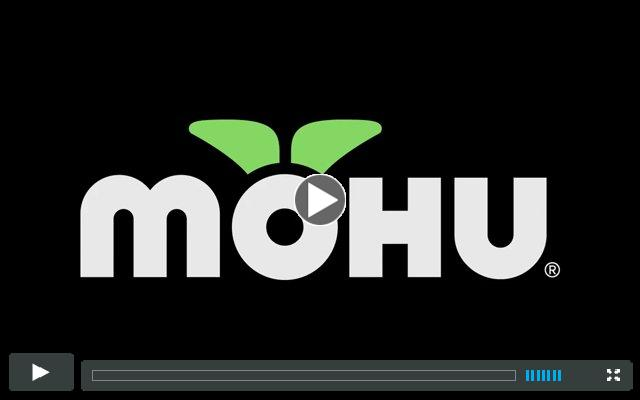 Mohu Channels Intro Video 720