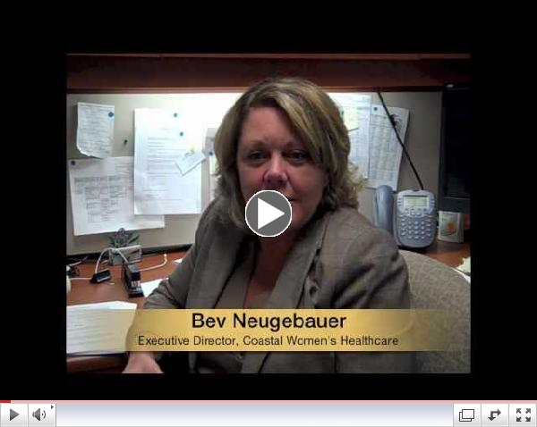 Maine Health IT Success Video for ONC