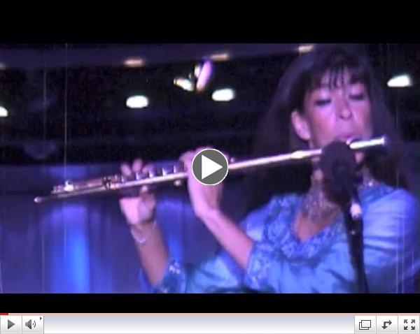 7th Veil (remix) Viviana Guzman