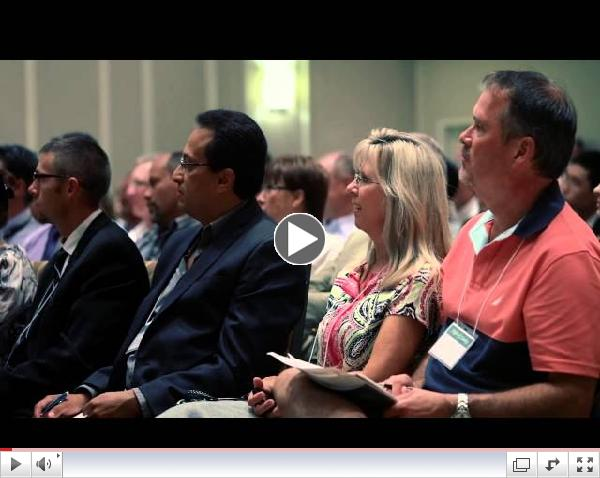 Privatized Banking: Night of Clarity 2013