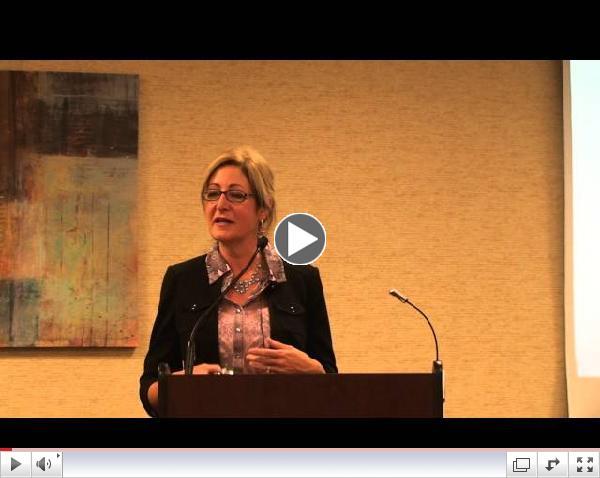 Polylactose video 2014