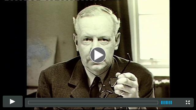 'Who Betrayed the Bomber Boys?' (part 2 of 4)