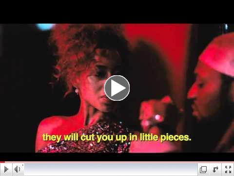Viva Riva! - Official Trailer [HD]