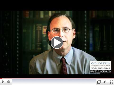 Franchise Law: Fraud and Good Faith in Franchise Law -- Jeff Goldstein: Franchise Lawyer