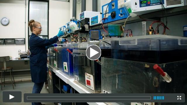 Manufacturers Edge presents Highlighting Colorado Manufacturers Video Series: Custom Microwave, Inc.