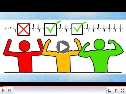 SpotOn! Process Control 101