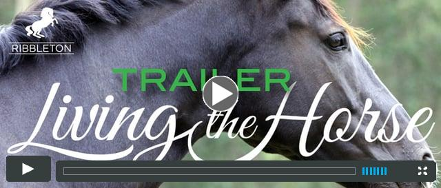 Living the Horse Film TRAILER