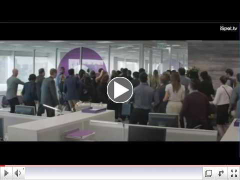 Ally Bank Commercial