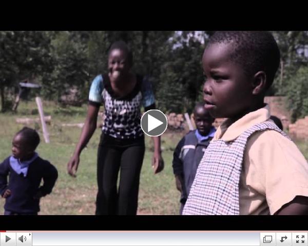 Kiwimbi ShortClips Good Hope MangoTree