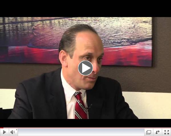 Smart Real Estate Episode 9, Part 1, Robert Wolf, Wolf Real Estate Group,