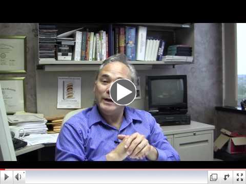 Get Calgary Healthy - Dr. William Davis