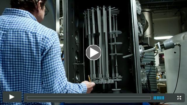 Manufacturers Edge Tribologix 1080p 23976 H264