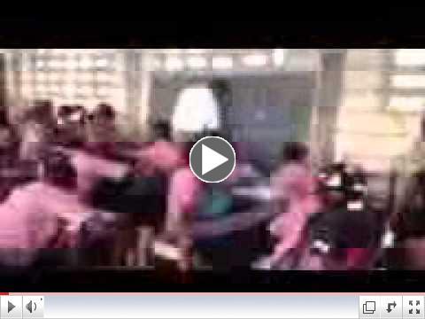 video3gpp2