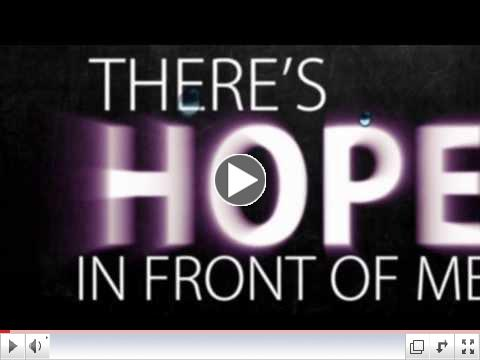 Click here for HOPE