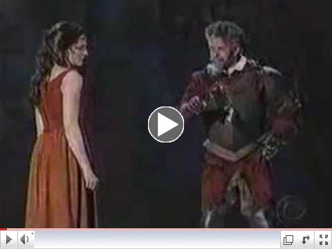 Brian Stokes Mitchell - 57th Tony Awards - Man of La Mancha -Fixed.avi