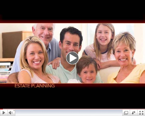 Howard Financial Estate Planning
